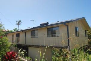 43 Liston Street, Nambucca Heads, NSW 2448