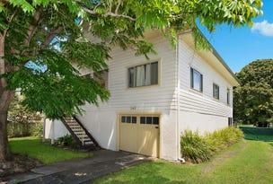 143 Ballina Road, East Lismore, NSW 2480