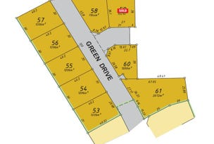 Lot 60, Green Drive, Nabawa, WA 6532