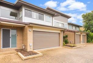 4/119 Victoria St, East Gosford, NSW 2250