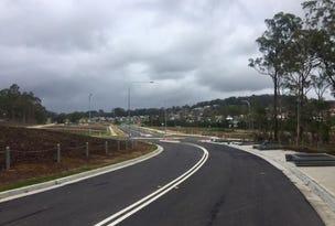27 Stanhope Crescent, Wadalba, NSW 2259