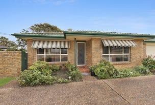 1/3 Edwin Street, Gorokan, NSW 2263