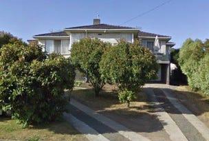 243 West Tamar Road, Riverside, Tas 7250