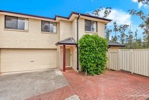 6/50 Methven Street, Mount Druitt, NSW 2770