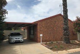 5 Bennett Court, Griffith, NSW 2680