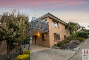 4/12 Cobbon Crescent, Jindabyne, NSW 2627