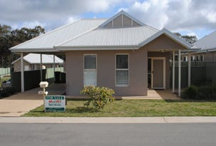 10 Sweetwater Drive, Henty, NSW 2658