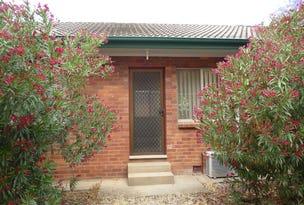 3/99B Mortimer Street, Mudgee, NSW 2850
