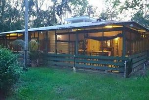35 Ewart Road, Lambells Lagoon, NT 0822