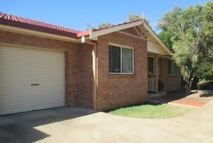 1/72 North Street, Tamworth, NSW 2340