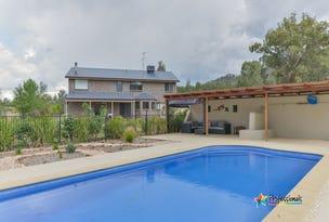 152 Elizabeth Drive, Tamworth, NSW 2340