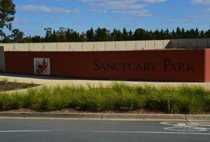 Lot /28 Sanctuary Drive, Kialla, Vic 3631
