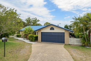 12 Karamea Close, Clinton, Qld 4680