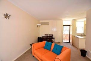 14/111 Bloomfield Street, Alice Springs, NT 0870