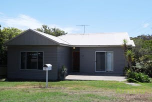 14 Hudson Street, Whitebridge, NSW 2290