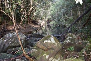 473 Athol Glen Road, Sherwood, NSW 2450