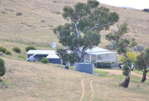 424 Bulgundara Road, Dalgety, NSW 2628