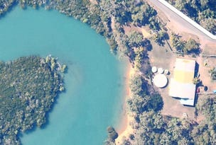 Lot 155, 426 Grasstree Beach Road, Grasstree Beach, Qld 4740
