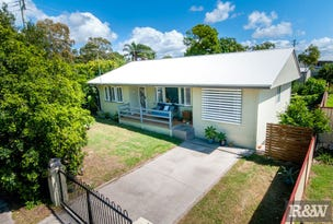 146 Moreton Terrace, Beachmere, Qld 4510