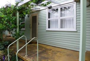 2/157 Marsh Street, Armidale, NSW 2350