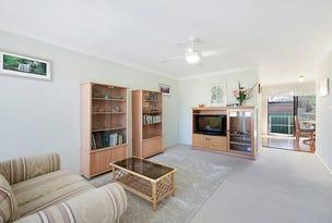 17/255 Main Road, Toukley, NSW 2263