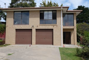 14 Ocean Court, Lakes Entrance, Vic 3909