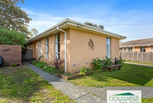 18 Ardent Court, Hastings, Vic 3915