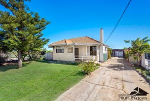 46 Crowther Street, Beachlands, WA 6530