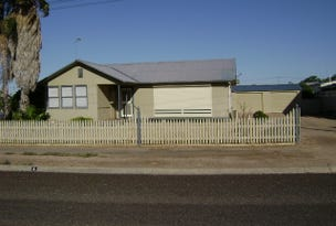 6 Wellington Road, Cowell, SA 5602