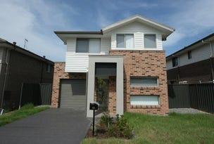 12 Darcey Street, Woongarrah, NSW 2259