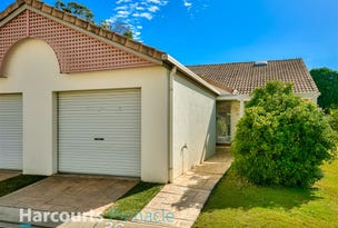 26/16 Stay Place, Carseldine, Qld 4034
