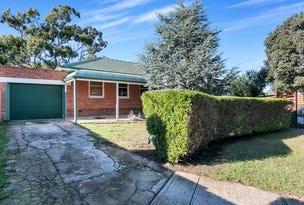25 Turnbull Road, Enfield, SA 5085
