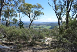 Lot 208, Foggy Forest Drive, Anembo, NSW 2621