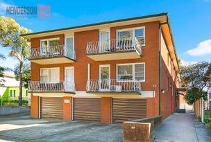 5/22 Victoria Ave, Penshurst, NSW 2222