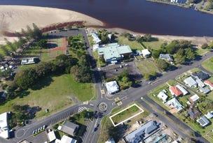 2 Cedar Street, Evans Head, NSW 2473