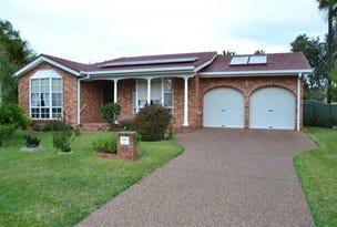 66 Mayers Drive, Tuncurry, NSW 2428