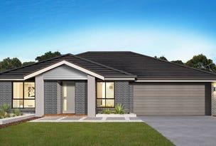Lot 127 Melbourne Rd, Wadalba, NSW 2259