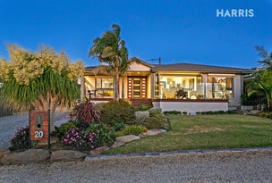 20 Fontaine Drive, Sellicks Beach, SA 5174