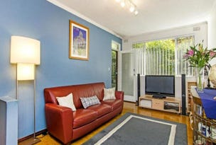 3/25A George Street, Marrickville, NSW 2204