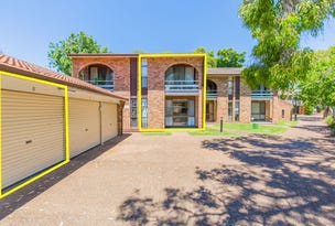 8/58 Parry Street, Cooks Hill, NSW 2300