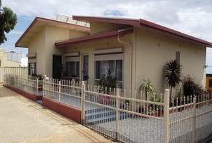 26 Alfred Terrace, Streaky Bay, SA 5680