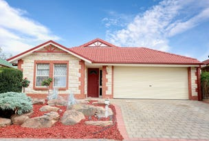 12 Riley Street, Holden Hill, SA 5088