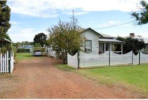 53 View Street, Gunnedah, NSW 2380