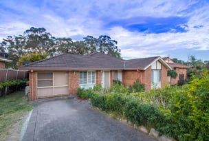 35 Benjamin Drive, Wallsend, NSW 2287
