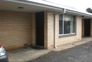1/268 Commercial Street West, Mount Gambier, SA 5290