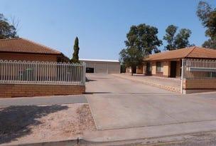 120 Tassie Street, Port Augusta, SA 5700
