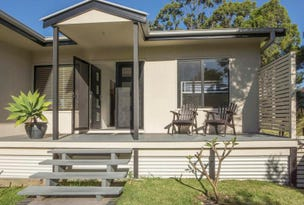 Mollymook Beach, address available on request