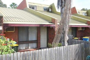 2/42-46 Nangunia Street, Barooga, NSW 3644