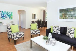 8/6 Isabella Street, North Parramatta, NSW 2151