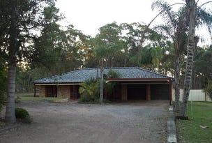 17 Abercrombie Road, Medowie, NSW 2318